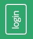 login-tab