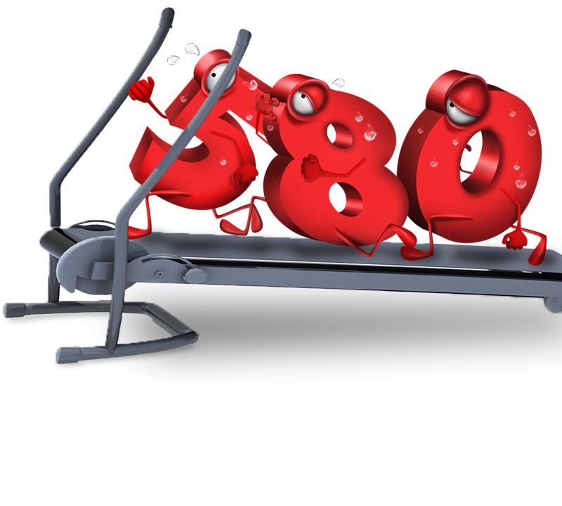 treadmill-9