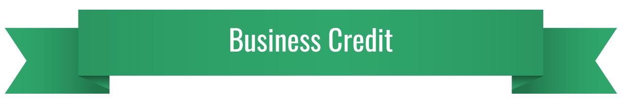 Qwest Credit Enhancement
