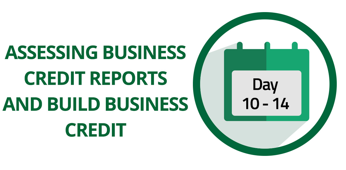 Qwest credit enhancement business credit the first step in building business credit in step 3 is to see what is on your business credit reports now our program makes this very easy reheart Images